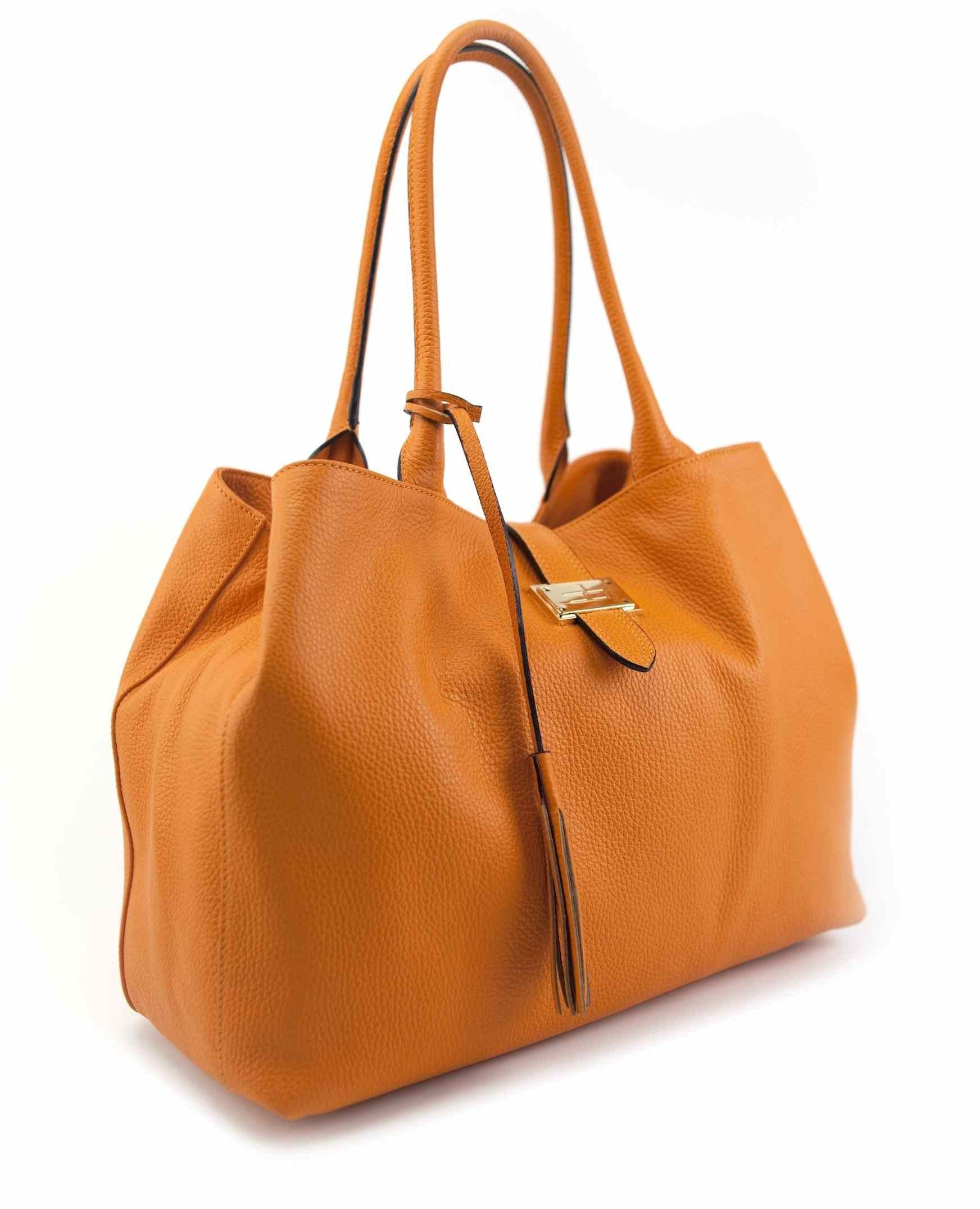 7e8628ebe Courage B bag... My new favorite :) only I need it in one of the blue  shades #betterstartsaving