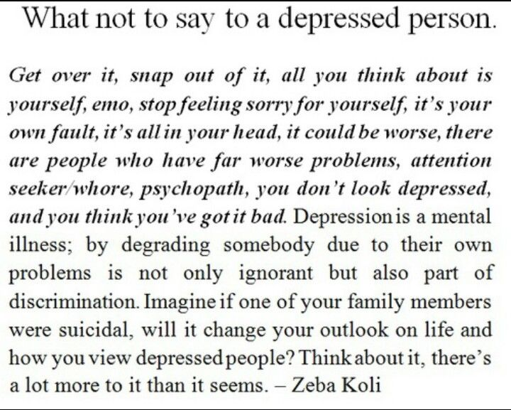 a descriptive essay about a sad depressed person Now that you have a list of words that describe negative attitudes, maybe you would like to know what they do to you  list of descriptive words:.