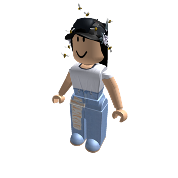 Avatar Roblox Roblox Pictures Cute Profile Pictures Cool Avatars