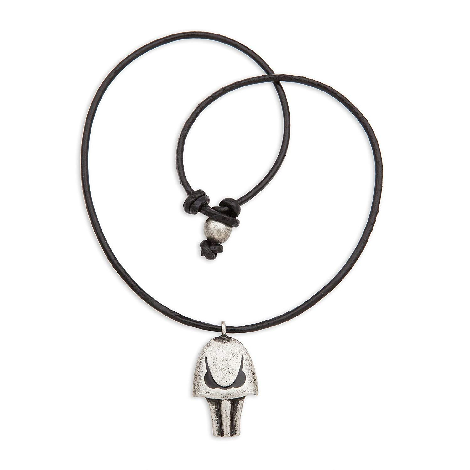 Disney Hades Necklace Hercules Metallic Thank You For Viewing Our Picture This Is An Affiliate Link Chainnecklaces Disney Jewelry Necklace Hercules