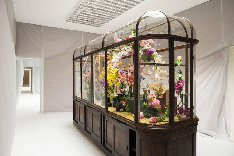 Milan 2018 Les Installations Deco Maison Deco Design