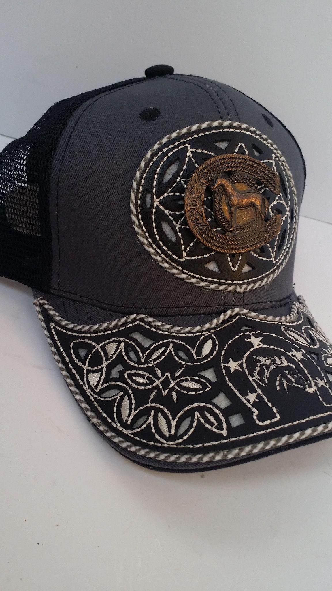 [FLB] gorra de béisbol de verano gorra de lavado bordada