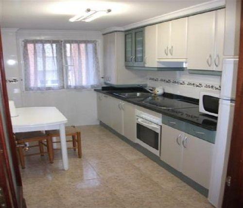 http://es.1000apartamentos.com/Asturias/Gijon/Apartamentos/Vacacional-estudiantes--Centrico-/219361
