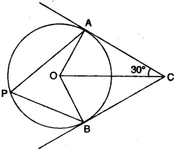 ICSE Maths Question Paper 2011 Solved for Class 10 (With