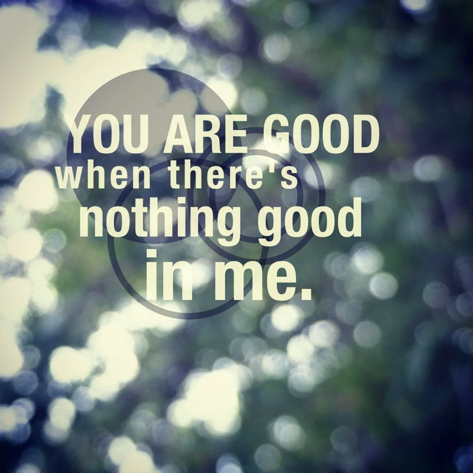 Forever Reign // Hillsong United <3  http://instacanv.as/missmae1992  #quotes #bokeh #lyrics #Godisgood