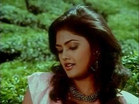 Tamil Movie Song Soorasamhaaram Naan Enbathu Nee Allavo Deva Deva Movie Songs Feature Film Songs