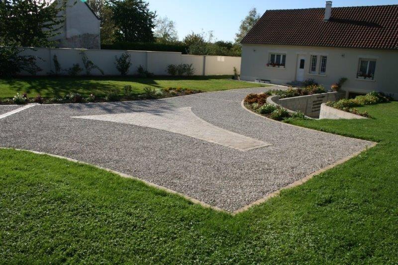 /pave-pour-terrasse-exterieur/pave-pour-terrasse-exterieur-38
