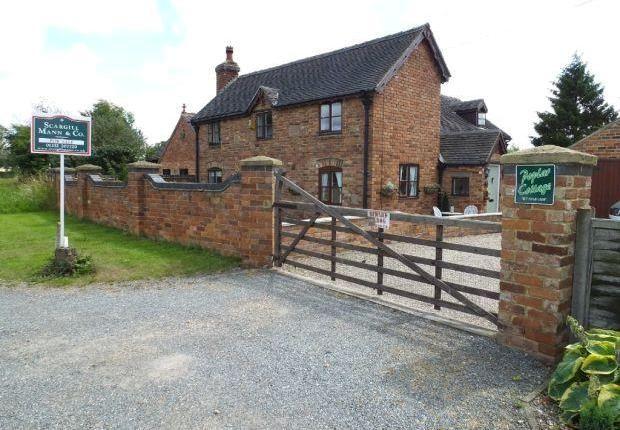 3 bedroom detached house for sale in Twyford Road, Barrow On Trent, Derby DE73 - 31035117