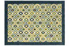 Kallod carpet rug