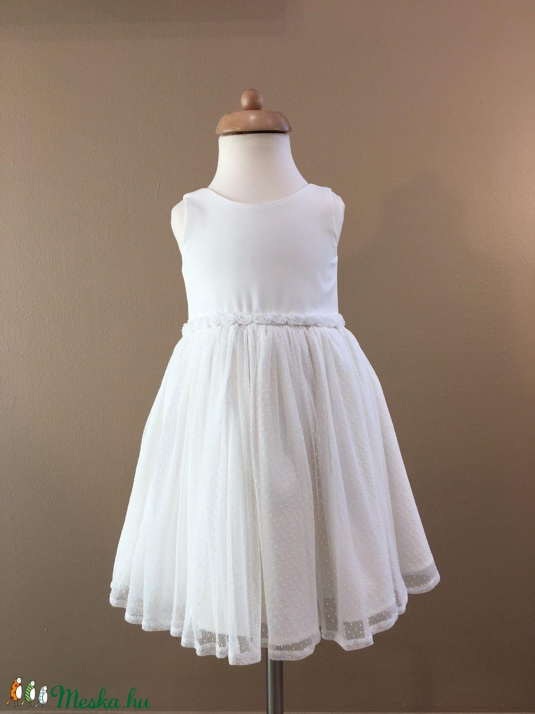Photo of gyerek alkalmi ruha – Google-keresés