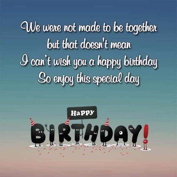 Funny Birthday Cards Images And Wishes
