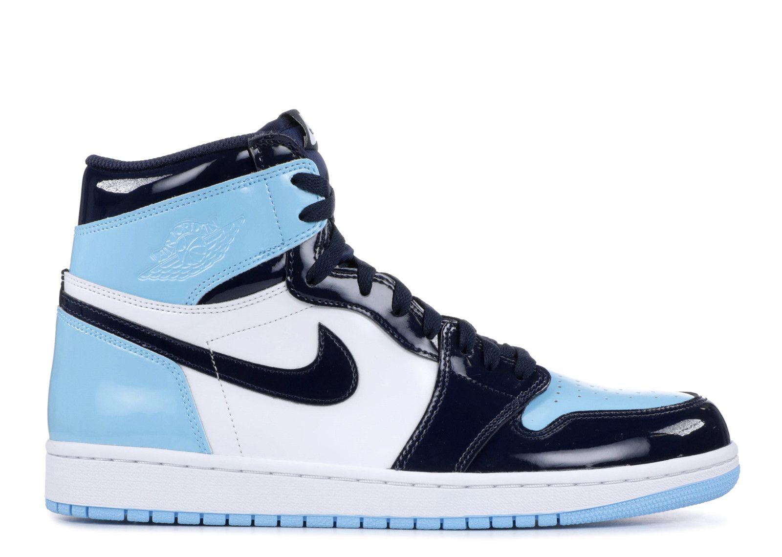 '{{title}}' Air jordans, Jordan 1, Nike air force sneaker