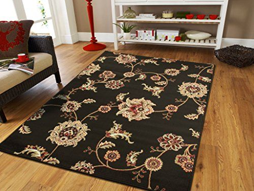 Luxury Modern Rugs For Living Room Area Rug 8x10 Clearance Under 100