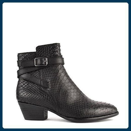 Kaufen Sie preiswerte ASH Overknee Boots Grey Wanderschuhe