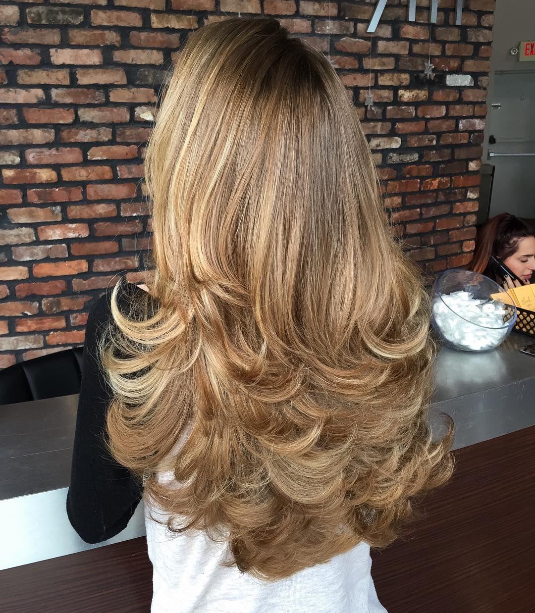 Flip Hairstyles For Long Hair | Kumpulan Soal pelajaran 7
