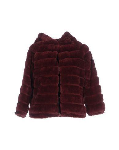 new products 3e9f5 59fa3 Prezzi e Sconti: #King kong pellicce ecologiche donna ...