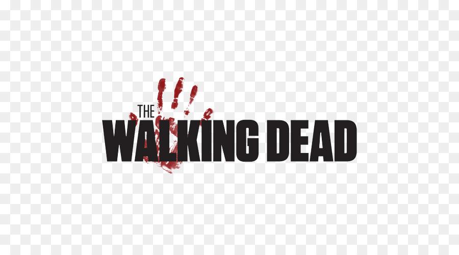 The Walking Dead Logo Png Tim Với Google