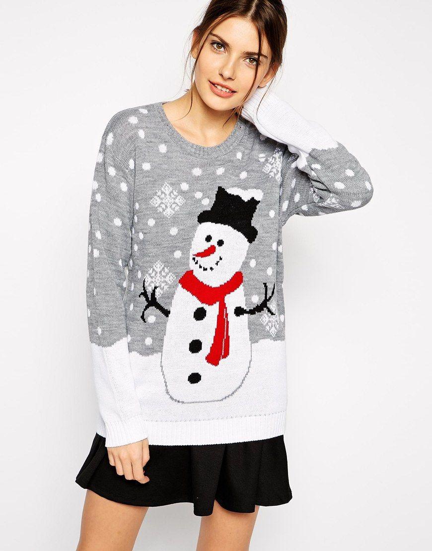 Pin on ropa de navidad