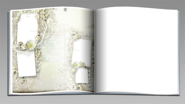 livre d or,guestbook