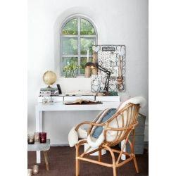 Møbler fra Hübsch