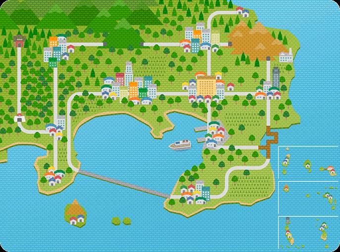 sinnoh | Tumblr | Pokemon | Pokemon regions, Pokemon, Tumblr on karakura town map, yangtze river delta map, naruto world map, kingdom hearts world map, seafoam islands map, trans-pecos map, orre map, iowa great lakes map, eastern mediterranean map, southern mindanao map, battle frontier map, upper nile map, moosehead lake map, at&t regional map, afghanistan-pakistan border map, indo-pacific map, sub-saharan map, sevii islands map,