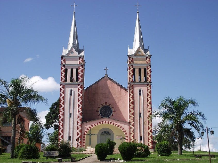 Bocaina do Sul Santa Catarina fonte: i.pinimg.com