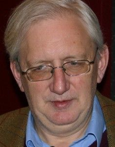 By a Newsnet Reporter Craig Murray, the Foreign Office whistle-blower rejected by the SNP as a UK election candidate, has defended his