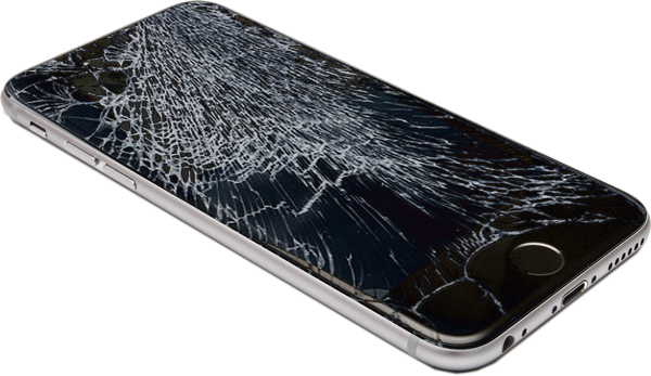 iFix phone repair Lynchburg