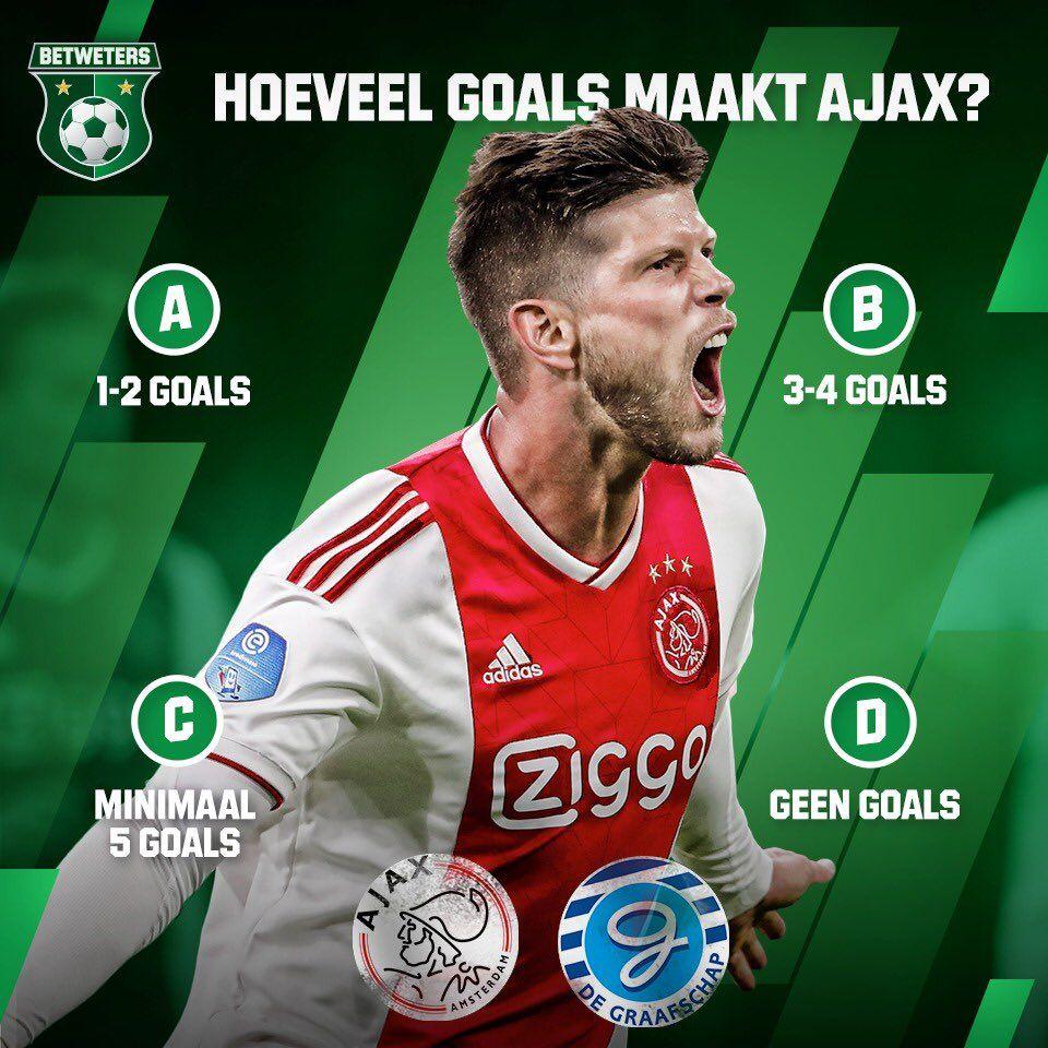 Hoeveel Goals Maakt Ajax Tegen De Graafschap Humor Hashtags Incoming Call Screenshot