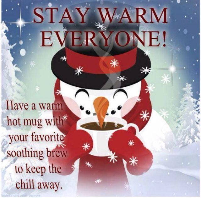 Stay Warm Everyone! Winter Snow Christmas Xmas Snowman Winter Gif Winter  Quote Snow Gif Happy Home Design Ideas