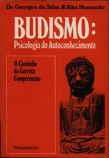 Biblioteca Expansão Da Consciência Pdf Gratuitos Livros