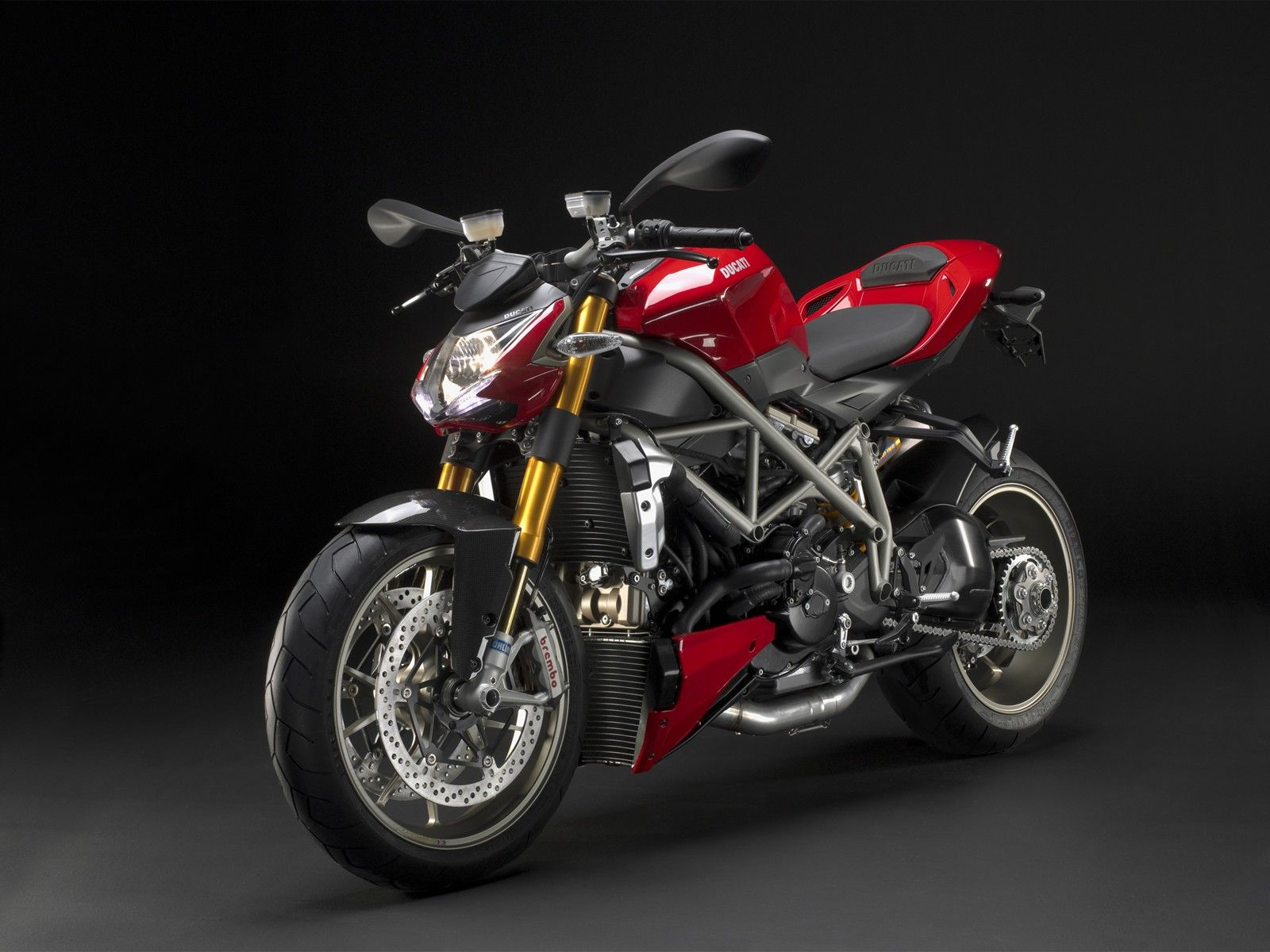 ducati streetfighter wallpaper hd - http://imashon/w/moto