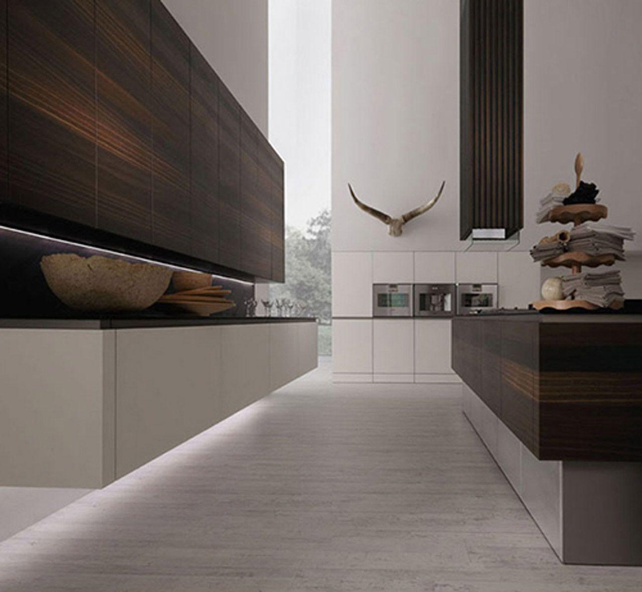 Modern Furniture Design Plans  Fresh Furniture Idea  Restaurant Interesting Modern German Kitchen Designs Decorating Inspiration