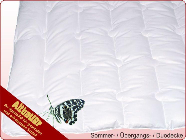 bettdecke 200x200 stunning bettdecke 200x200 with bettdecke 200x200 best natur daunen federn. Black Bedroom Furniture Sets. Home Design Ideas