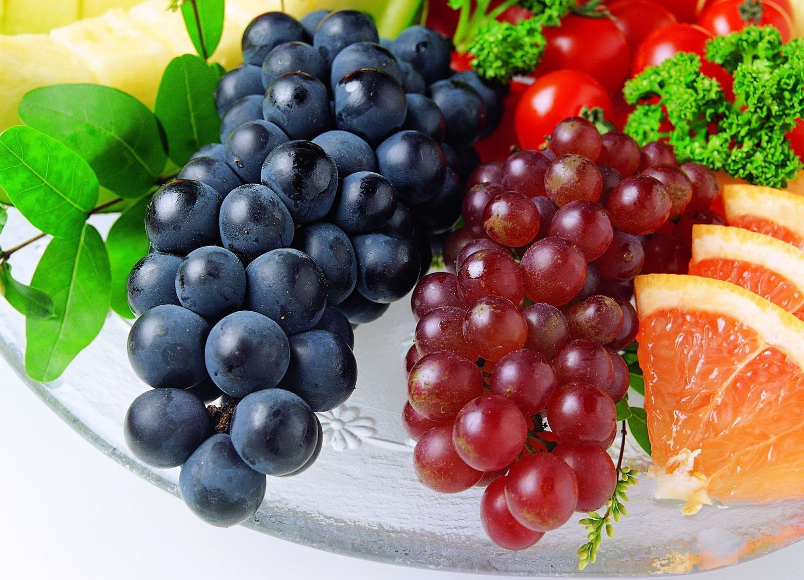 Full HD Fruits wallpaper desktop free download hd ...