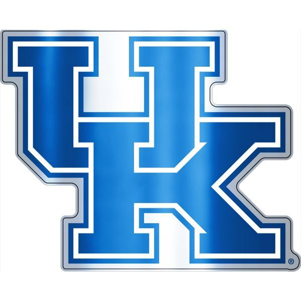 It is a picture of Nifty University of Kentucky Basketball Schedule Printable