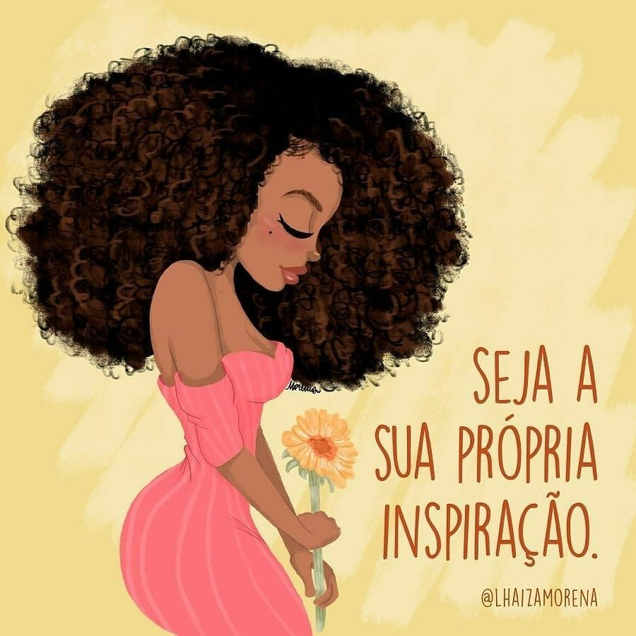 Pin De Yolanda Cunha Em Frases Frases De Cabelo Frases