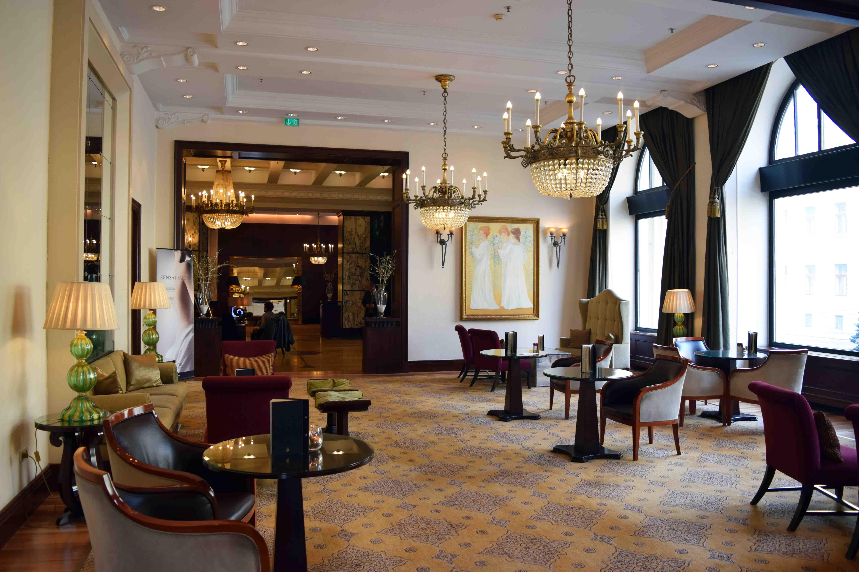 Preiswerte Luxushotels In Kroatien Clever Reisen Bis Zu 70 Rabatt Zagreb Luxushotel Kroatien