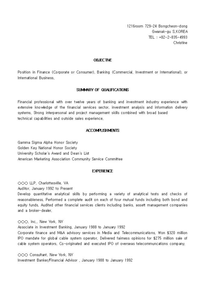related post cover letter for academic dean position students - sample academic advisor cover letter