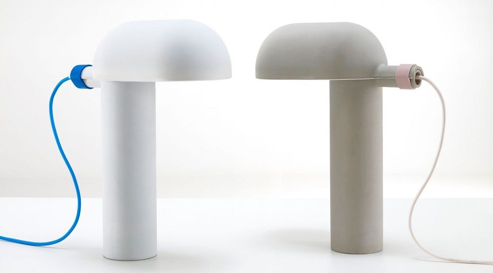 Ligne roset container table lamp heals let there be light ligne roset container table lamp heals aloadofball Image collections