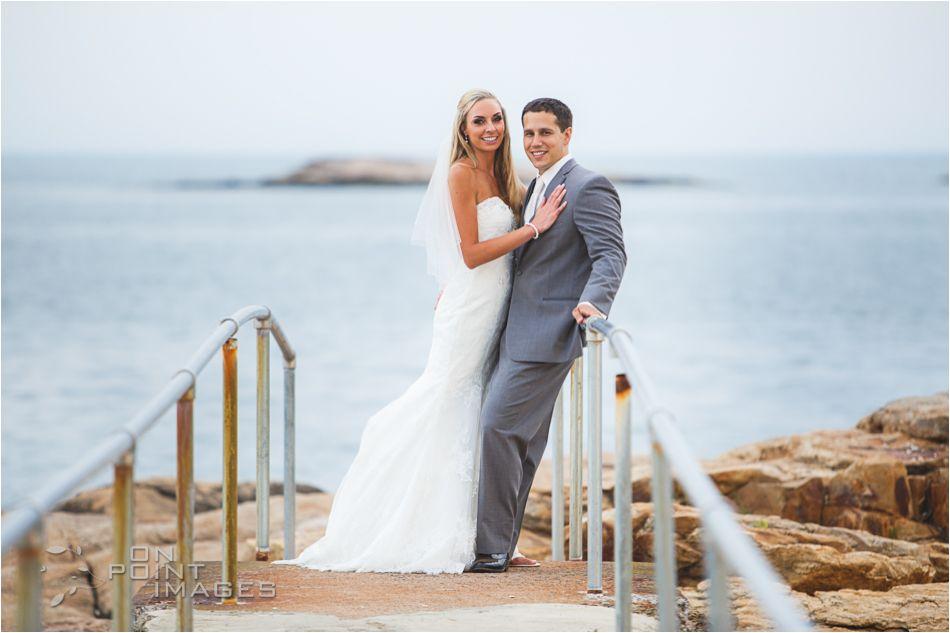 Owenego Wedding Photography Bride Groom By The Water Ct Wedding Photographer Wedding Photography Wedding Photography Gallery Photography
