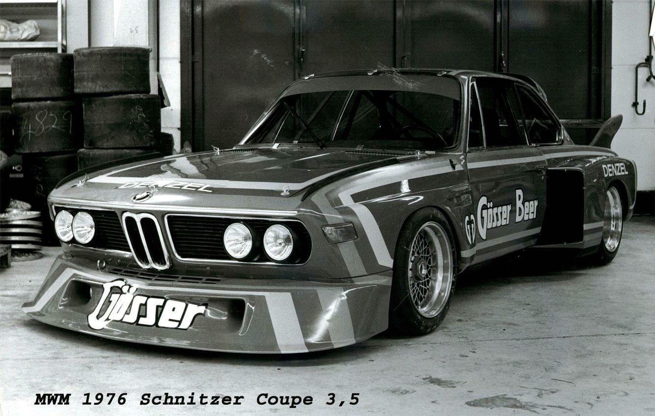 Schnitzer 1976 E9