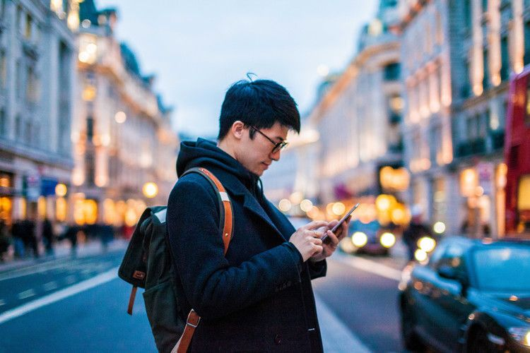 katsella nopeus dating verkossa ilmaiseksi
