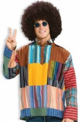 Hippies Clothing - Buy Cheap Hippie Clothes Online 041a32620
