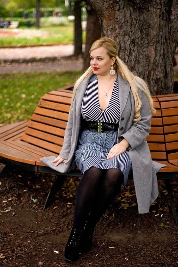 jackson center bbw personals Find dates on zoosk jackson center single women over 50 interested in dating and making new friends use zoosk date smarter date online with zoosk.