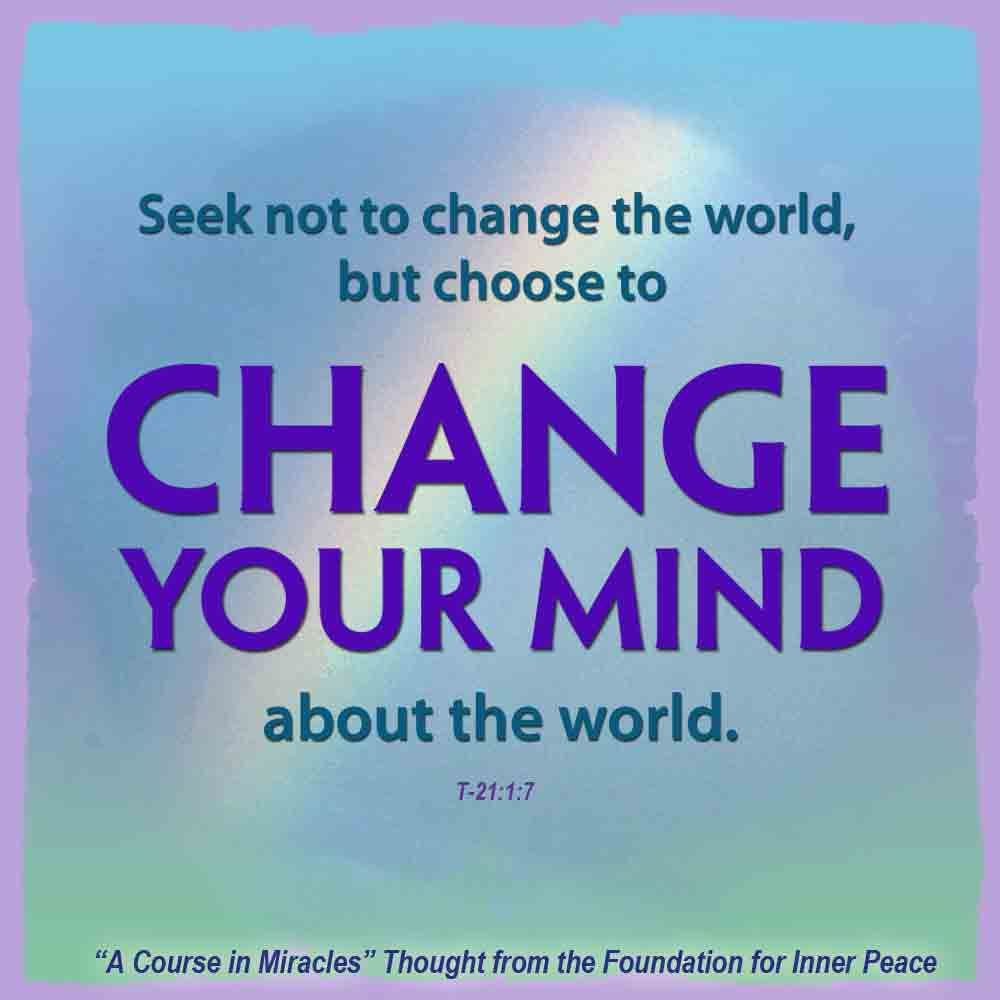 Image result for acim quotes