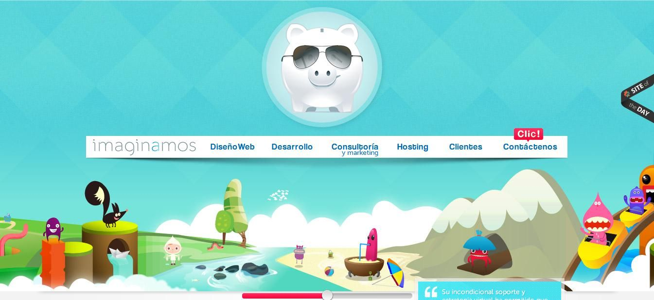 Stunning Site De Designer Gallery - Joshkrajcik.us - joshkrajcik.us