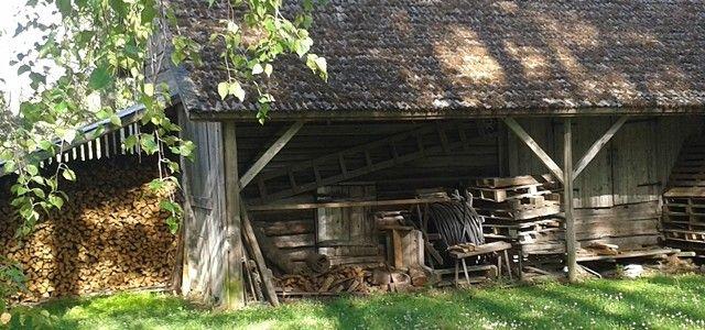 Aarteenetsintää a.k.a. geokätköilyä See more: www.lily.fi/blogit/helmihillo