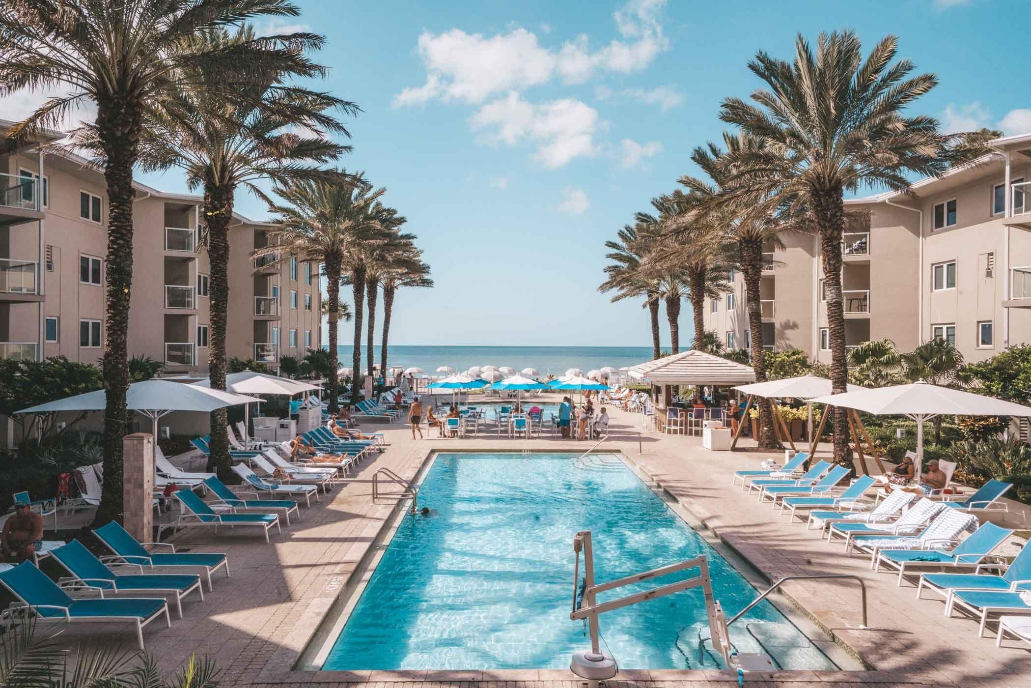 Naples Florida Weekend Travel Guide Florida Hotels