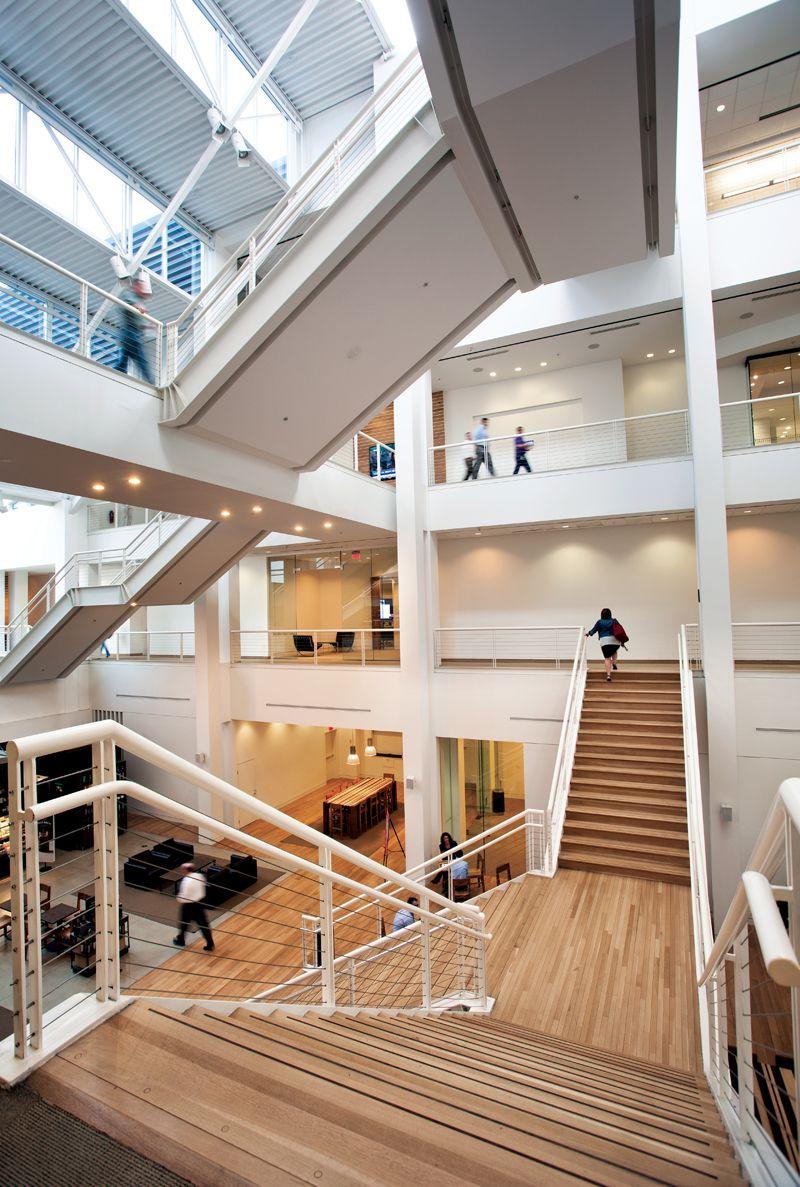Home Office Loft Ideas